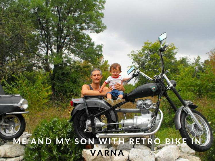retro-bike-varna